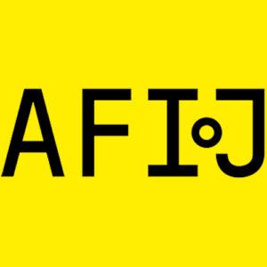 AFIJ Slou cooperativa culturale Udine FVG