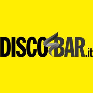 DISCOBAR Slou cooperativa culturale Udine FVG
