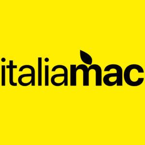 Italiamac Slou cooperativa culturale Udine FVG