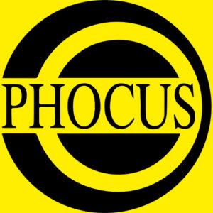 PHOCUS Slou cooperativa culturale Udine FVG