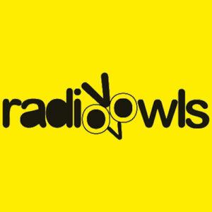 RadioOwls-Slou-cooperativa-culturale-Udine-FVG