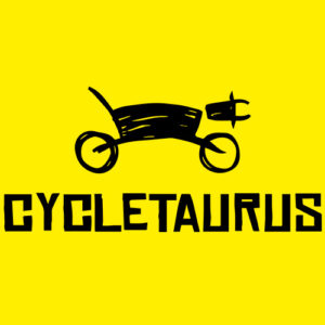 cycletaurus Slou cooperativa culturale Udine FVG