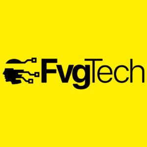fvg tech Slou cooperativa culturale Udine FVG