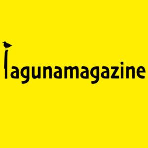 laguna magazine Slou cooperativa culturale Udine FVG