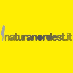naturanordest Slou cooperativa culturale Udine FVG