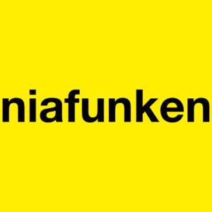 niafunken Slou cooperativa culturale Udine FVG