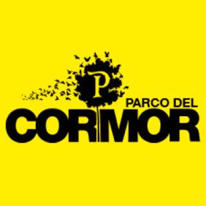 parco del cormor Slou cooperativa culturale Udine FVG