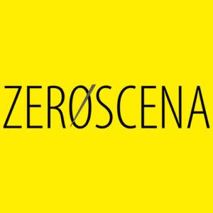 zeroscena Slou cooperativa culturale Udine FVG