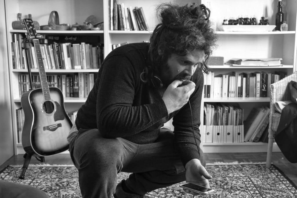 Rive no tocje - Angelo Floramo